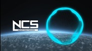 Krys Talk - Fly Away (mendum Remix) [ncs Release]