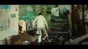 Billu Barber - Jaoon Kahan - Full Video Clip + Добро Качество