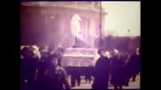 България - 9 Септември 1944 до средата на 50-те години. vintage