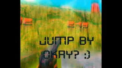 Cs Longjump 243 Units By Okay?