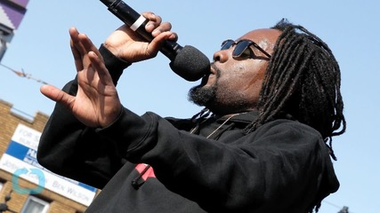 Wale Collaborating With Villa