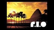 R.i.o. - When The Sun Comes Down( Превод)
