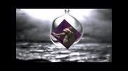Malu Como cada noche - Превод