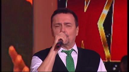 Dragan Kojic Keba - Nemam drage, nemam druga
