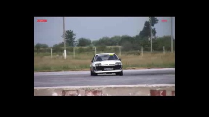 Time Attack,  Drift and More...