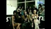HOT! Ludacris feat. Chris Brown & Sean Garrett - What Them Girls Like (ВИСОКО КАЧЕСТВО)