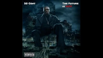 50 Cent - Sunday Morning [new song!]