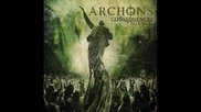 Archons - Plague of Corruption