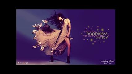 Giuseppe Ottaviani feat. Alana Aldea - Heal This Empty Heart (john O Callaghan Remix)