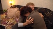 Държавен служител загърбва семейството заради компаньонка - Съдби на кръстопът (28.11.2014)