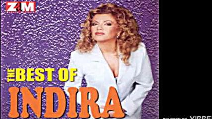 Indira Radic - Kada si me rodila - Audio 1999