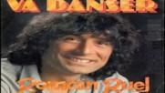 Romain Ruel - Va Danser-1979