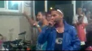 bamze i kadir - milioner4e 2010