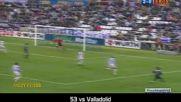 Ronaldo Luis Nazario De Lima All 104 Goals For Real Madrid 2002-2006