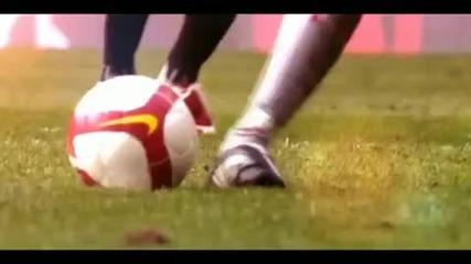 Играта Футбол