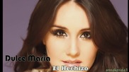 Dulce Maria - El Hechizo