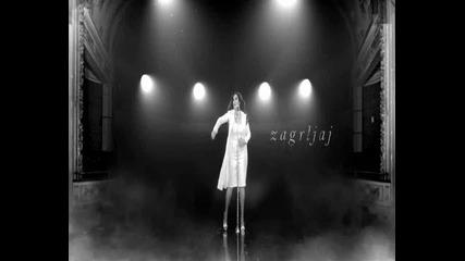 Превод ! Dragana Mirkovic - Jedini // Единствен - Official Video 2011