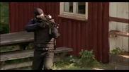 Kopps / Ченгета (2003) Целия Филм с Бг Превод