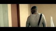 Превод! - Yo Gotti feat Lil Wayne - Women Lie Men Lie (hq)