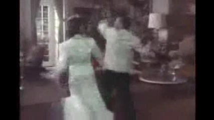 Diana Ross and Julio Iglesias - All Of You