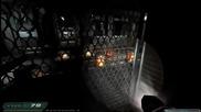 Да играем: Doom 3 Част 17