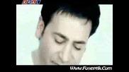 Izzet Yildizhan - Canimin Ici