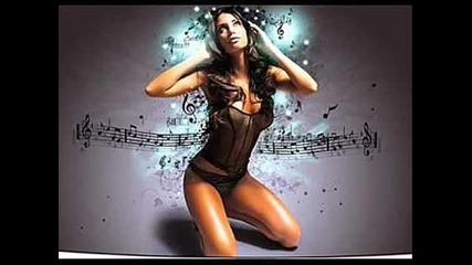Best Dance Music 2012 ( electro house Russian X Germany) by