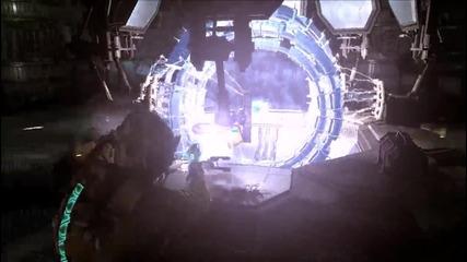 Dead Space 2 Part 5.