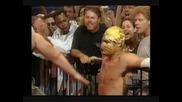 Wrestling Secrets Exposed (part 3)
