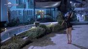 Roksana - Samotni Hora (official Video)
