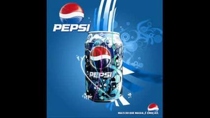 Кока кола или Пепси !?!