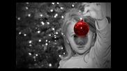 Natale - Christmas - Tu scendi dalle stelle