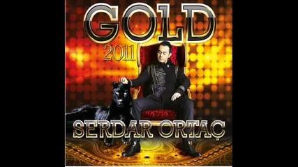 Serdar Ortac - Elimle 2011 Hq Hd