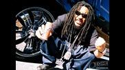 New! Разцепващо Парче На Lil Jon - U Dont Like Me ( Лудница!)
