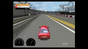 Racer Beta - Bmw 318i e30