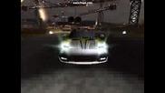 I Need Speed - NFS Underground 2