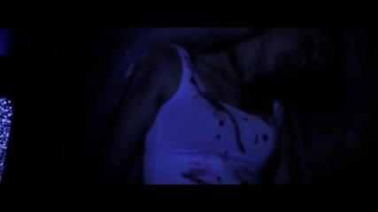 (hd) Billy Hlapeto Lexus ft. Dim4ou - Баш майстор (official Video)