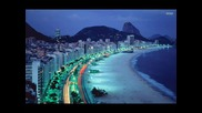 [ Hot Summer 2011 Tech House ] Expert Medicine - Chase [ Speerit Remix ]