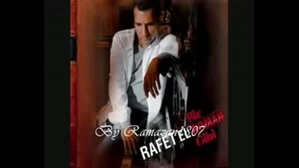 Rafet El Roman - Aski Virane 2008