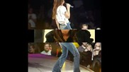 Shania Twain - Pictures