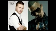 [ E X C L U S I V E ! ] Justin Timberlake Feat. T.i. - Dead And Gone [paper Trail 2oo8]