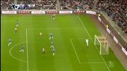 Съндърланд 0 - 0 Челси ( 29/11/2014 )