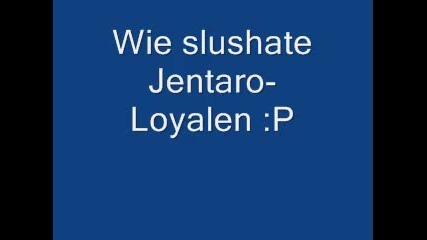 Loyalen
