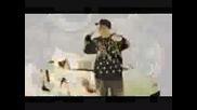 New!!!lilana feat Snoop Dogg & Big Sha!!!new.avi