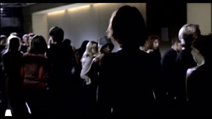 Chemical Brothers - Hey Boy Hey Girl (1999)