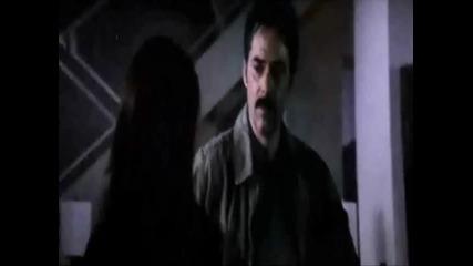 The Twilight saga Breaking Dawn part 2 Movie (part 2/4)