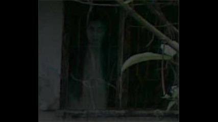 Снимки на духове!