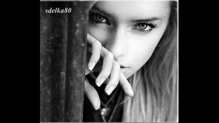 Софи Маринова - Без теб (ne moga az)