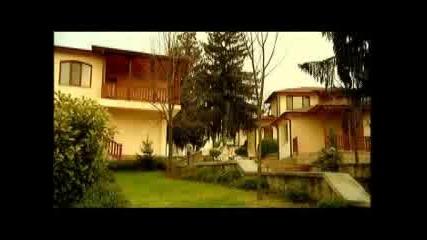 Гергана Димова - Ясно Слънце *бг Евровизия