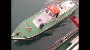 Suez Canal 008